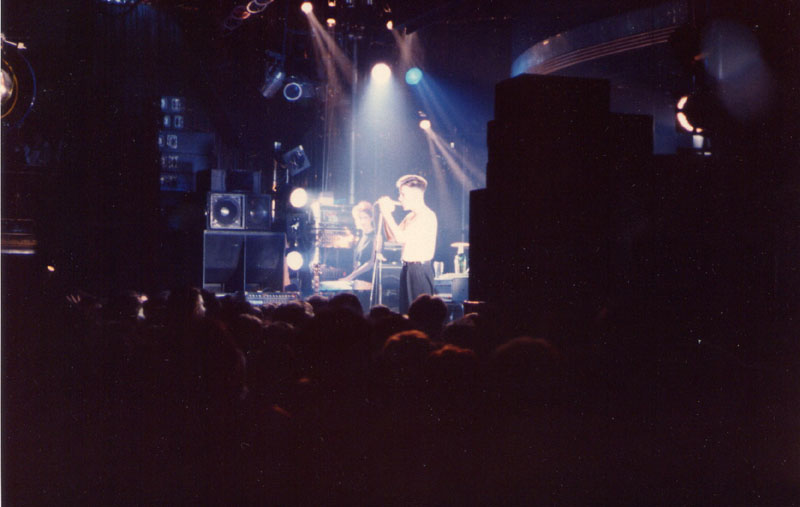 http://www.neworderonline.com/Gallery/NewOrderLiveInBradford_March19th_1984-1.jpg