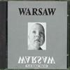 Joy Division Warsaw
