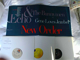 NewOrder1987SubstanceTourPromoPackage.jpg