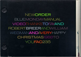 NewOrderBlueMonday88Manual.jpg