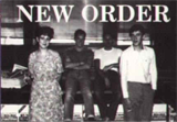 NewOrderPostcard2.jpg