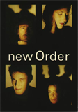 NewOrderPostcard4.jpg