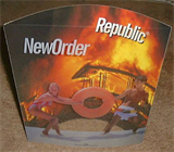 NewOrderRepublicPromoCounterDisplay.jpg