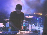 NewOrderLiveReading1998.jpg