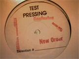 ConfusionUS12inchTestPressing1.jpg