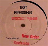 ConfusionUS12inchTestPressing2.jpg