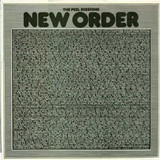 NewOrderPeelSessions1982(Cover1).jpg