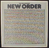 NewOrderPeelSessions1982(Cover2).jpg