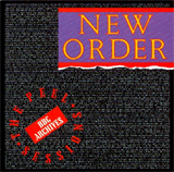 NewOrderPeelSessions1982(Cover3).jpg