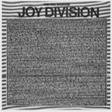 JoyDivisionPeelSessions1(Cover1).jpg