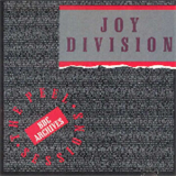 JoyDivisionPeelSessions1(Cover2).jpg