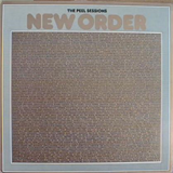 NewOrderPeelSessions1981(Cover1).jpg