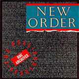NewOrderPeelSessions1981(Cover2).jpg