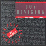 JoyDivisionPeelSessions(Cover2).jpg