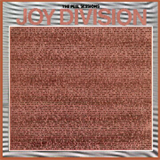 JoyDivisionPeelSessions2(Cover1).jpg