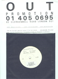 Atmosphere88UK7inchPromo.jpg