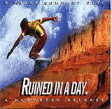 RuinedInADayFrance2TrackCDFront.jpg