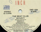 TheBeatClubSecurity(Original)12inchSideB.jpg