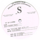 GettinngAwayWithItUS12inchTestPressing.jpg