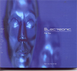 ElectronicForYouCD1Front(PLUS CLAIR).jpg