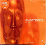 ElectronicForYouCD2Front(PLUS CLAIR).jpg