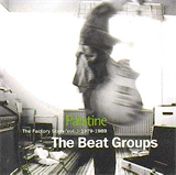 Palatine_CD3_TheBeatGroups (plus clair).jpg