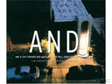 And_MeansToAnEnd(Single)Front.jpg