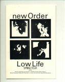 NewOrderLowLifeSpringTourPostcard.jpg