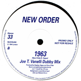 neworder_1963_nuoxdj6a_side1.jpg