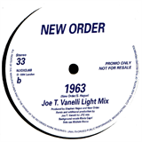 neworder_1963_nuoxdj6a_side2.jpg