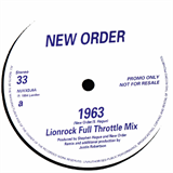 neworder_1963_nuxxdj6a_side1.jpg