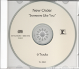 neworder_someonelikeyou_promous_front.jpg