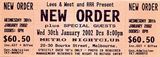 neworder_melbourne_20020130_ticket.jpg