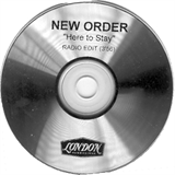 neworder_heretostay_promo_cd.jpg