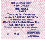 neworder_ticket_19831201.JPG