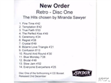 neworder_retro_promo_disc1.jpg