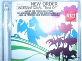 neworder_international_french_2cd_front.jpg