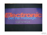electronic_gtm_flyer.jpg