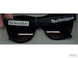 neworder_technique_sunglasses_2.jpg