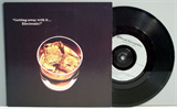 electronic_gawi_uk7inch.jpg