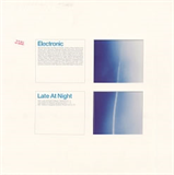 Electronic_Late_At_Night_UK12Inch.jpg