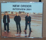 neworder_getready_interview.jpg
