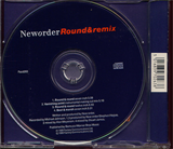 neworder_round&remix_cd.jpg