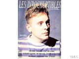 Les Inrockuptibles FEBRUARY 1989.jpg