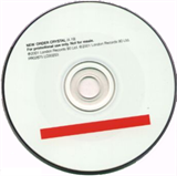 neworder_crystal_promo_cd.jpg