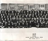 Class of 69 section.jpg