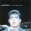 Joy Division The Complete BBC Recordings